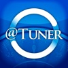 @Tuner
