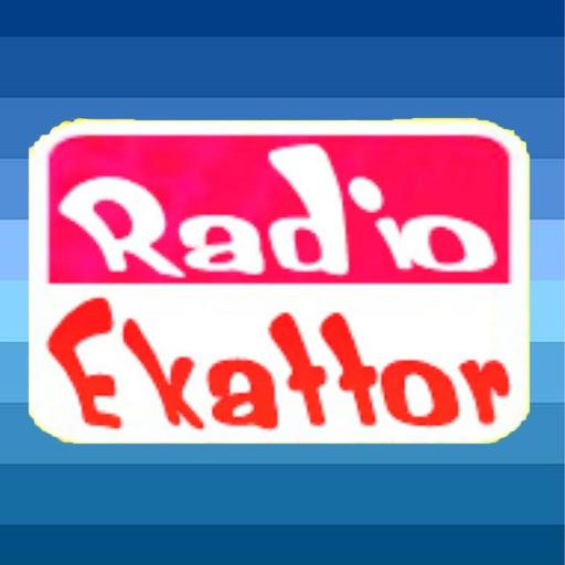 Radio Ekattor 94.2