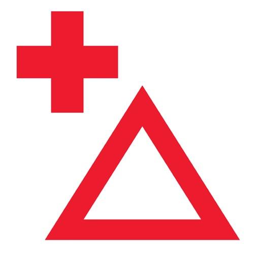 Peligros  - Cruz Roja MX
