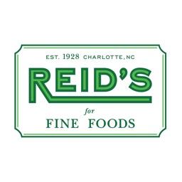 Reids Fine Foods