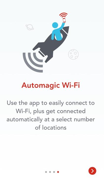 Boingo Wi-Finder screenshot-9