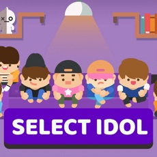 Activities of Idol Tower:make your own idol