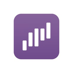 Square - Dashboard for POS on the App Store