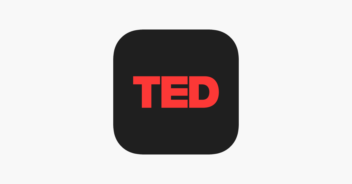 TED on the App Store