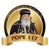 Pope 117