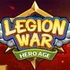 Legion War - Hero Age 대표 아이콘 :: 게볼루션