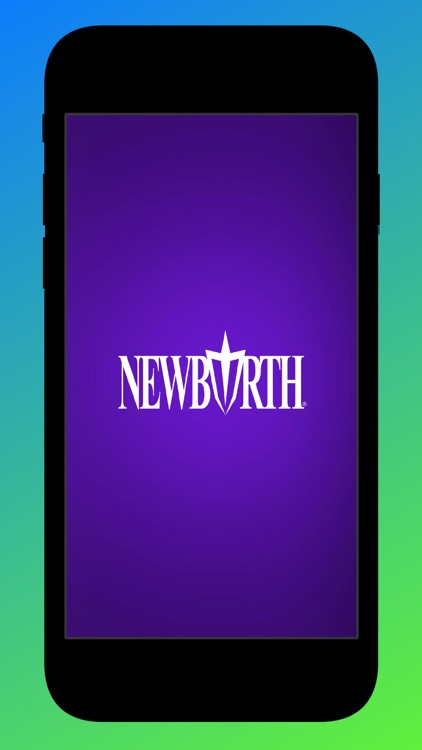 New Birth Atlanta