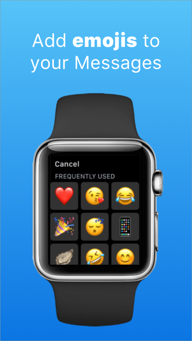 Text Keyboard screenshot 3