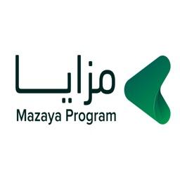 Mazaya SCA