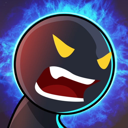Stickfight: Legend of Survival icon