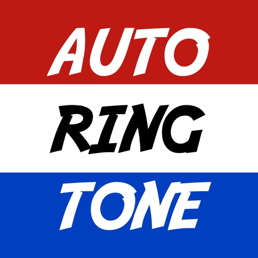 AutoRingtone World Voices