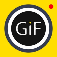 GIF Edit Maker - Video to GIF