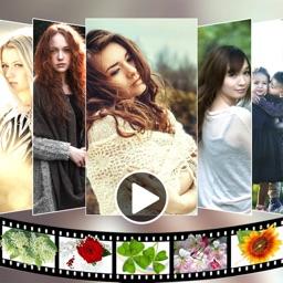 Life Story Video Maker