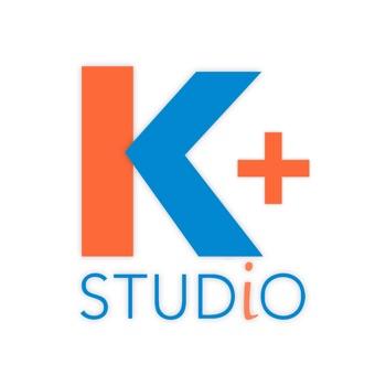Krome Studio Plus Logo