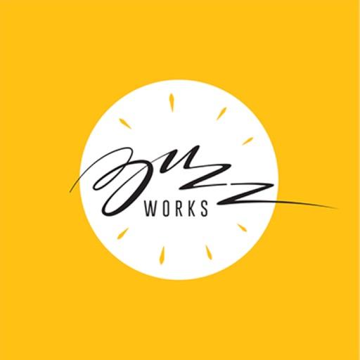 BuzzWorks India