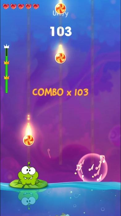 Candy Beat screenshot 4