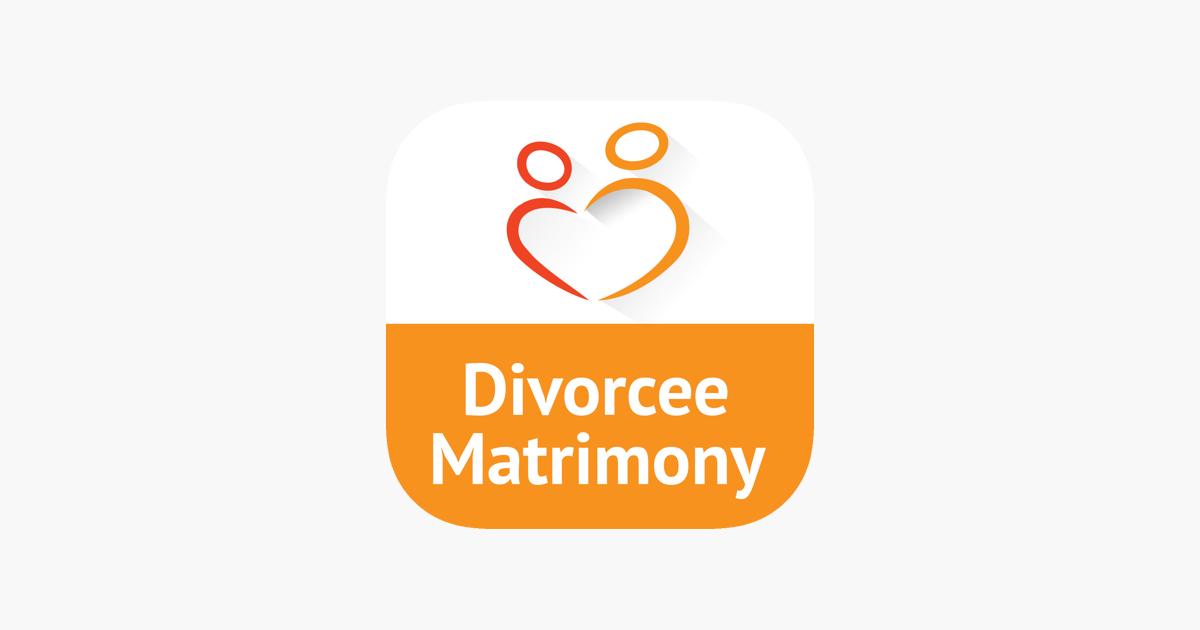DivorceeMatrimony on the App Store