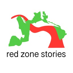 Red Zone Stories