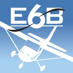 Sporty's E6B Flight Computer