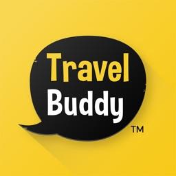 TravelBuddy NA