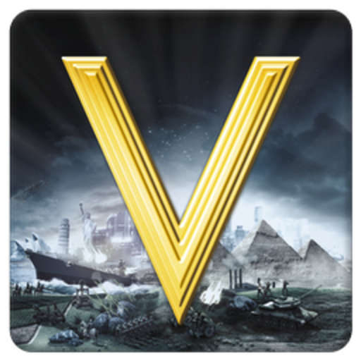 文明5:年度版 Civilization V: Campaign Edition for Mac