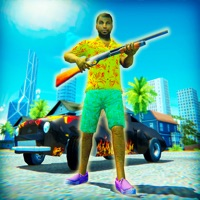 Codes for Real Gangsters Crime Hack