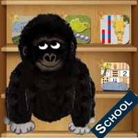 Codes for Math Shelf: Early Math Mastery Hack