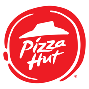 Pizza Hut icon