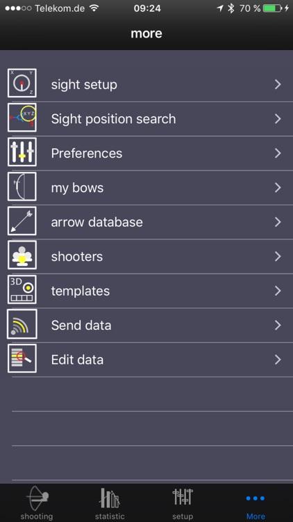 myTarget screenshot-3