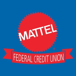 Mattel FCU Mobile Banking