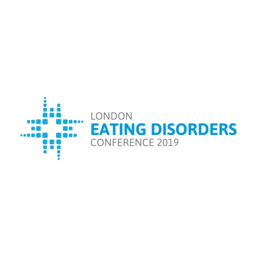 London Eating Disorders 2019
