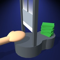 Codes for Hand Guillotine Hack