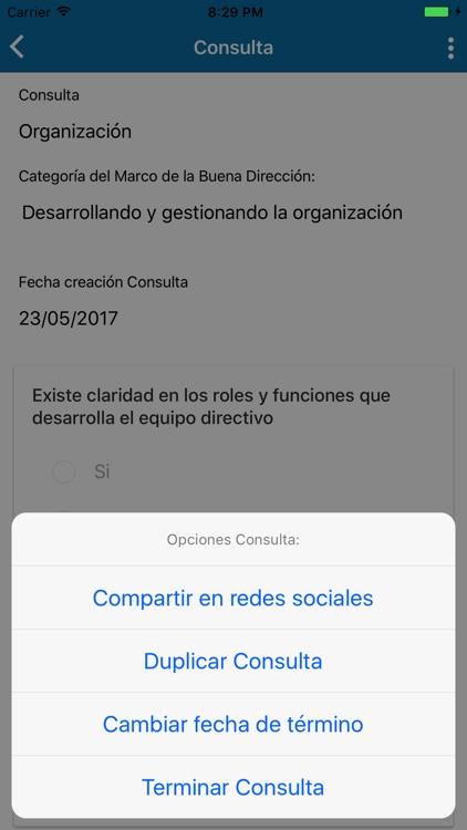 ConsultaLE screenshot-3