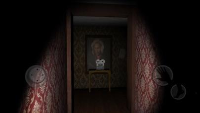Treasure Digger:Miner! screenshot 4