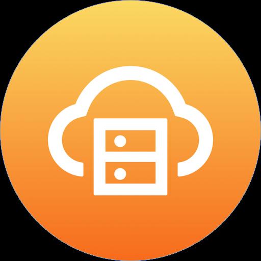 HTTP Server - 局域网服务测试工具