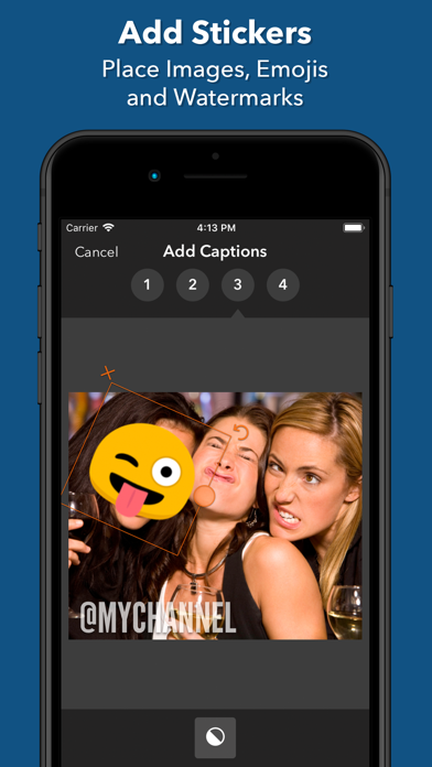 Mematic - The Meme Maker for Pc - Download free ...