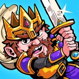 Card Battle Kingdom