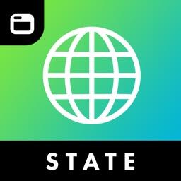 WIFI Widget - NetState