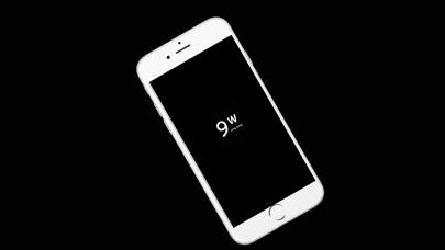 9W-Ping Pong screenshot 1