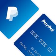 PayPal Prepaid