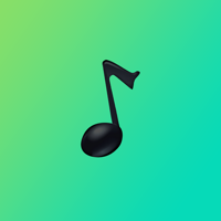 Music FM  音楽で聴き放題!