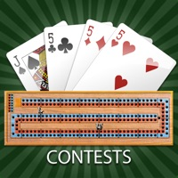 Codes for Cribbage Pro Contests Hack