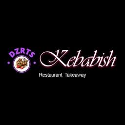 Kebabish of Oban
