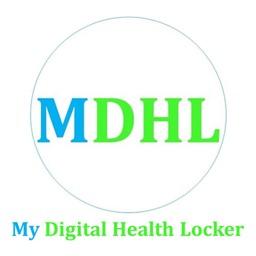 My Digital Health Locker