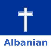 Codes for Albanian Bible* Hack