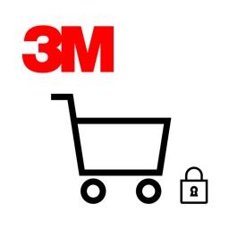 3M Sales Aid