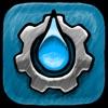 Aqueduct - iPadアプリ