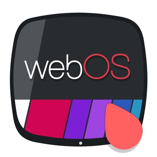 LG TV Plus iOS App