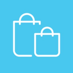 OpenCart Mobile Admin