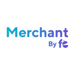 FoodClub Merchant